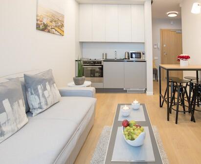 apgyvendinimas-Old-Town-River-Apartments-4