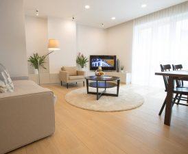 apgyvendinimas-Old-Town-River-Apartments10