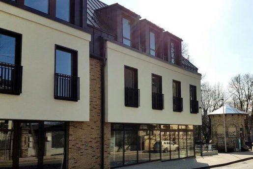apgyvendinimas-Old-Town-River-Apartments5