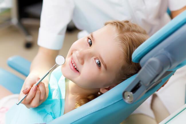kada-butinas-vaiku-dantu-gydymas