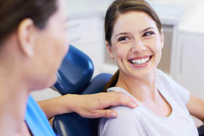tarptautine-odontologijos-klinika-vilniuje-odontika