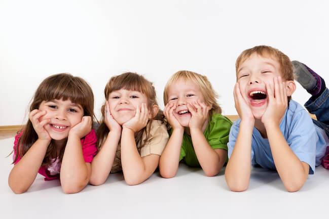 vaiku-dantu-gydymo-patarimai