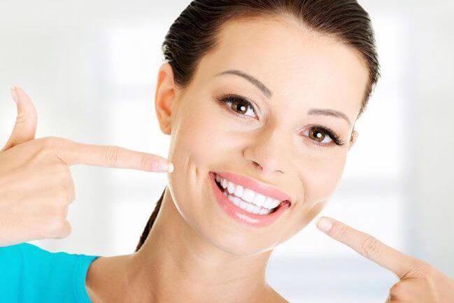 dantu-balinimo-procesas