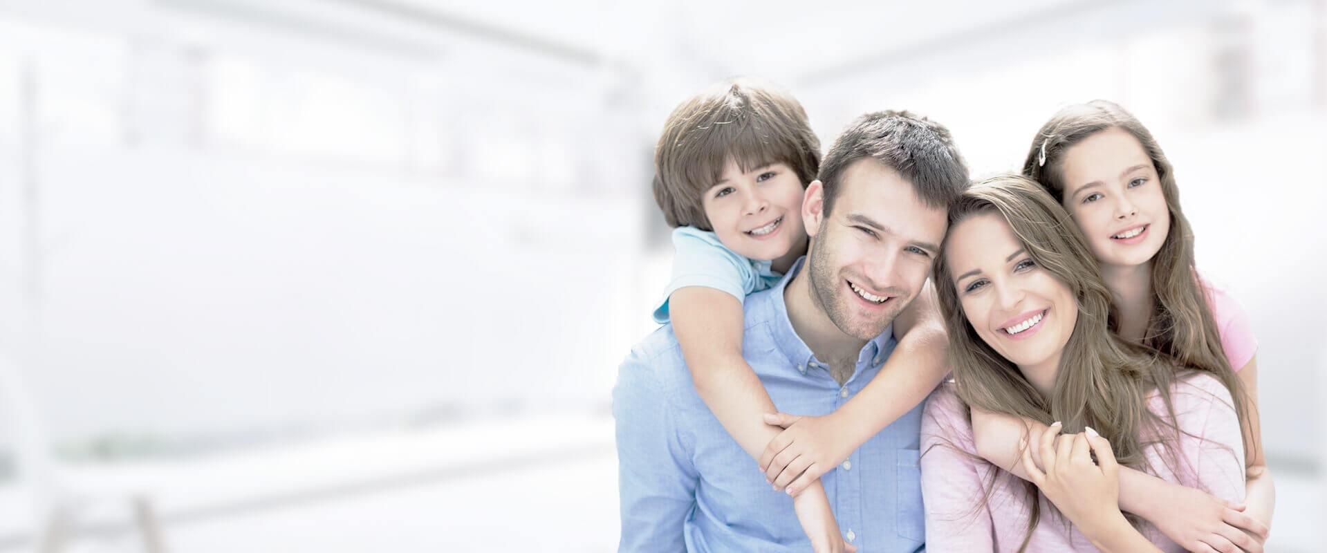 odontologijos-klinika-vilniuje-odontika